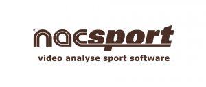 Nacsport Logo
