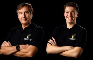 Neue Fechttrainer am OSP NRW/Rheinland