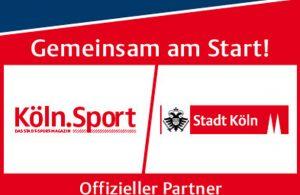 Sportjahr 2021